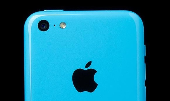 when did the iphone 5c come out iphone 5c wikip 233 dia a enciclop 233 dia livre 2980