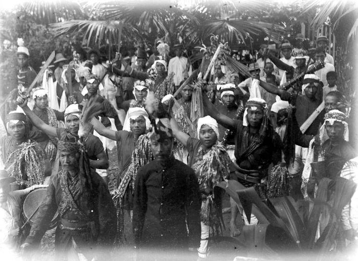 Gorontaloan people