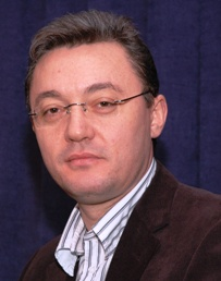 CORMAN Igor.JPG