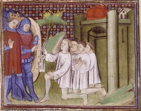 http://upload.wikimedia.org/wikipedia/commons/0/01/Calais1347.jpg
