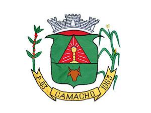 Camacho Minas Gerais fonte: upload.wikimedia.org