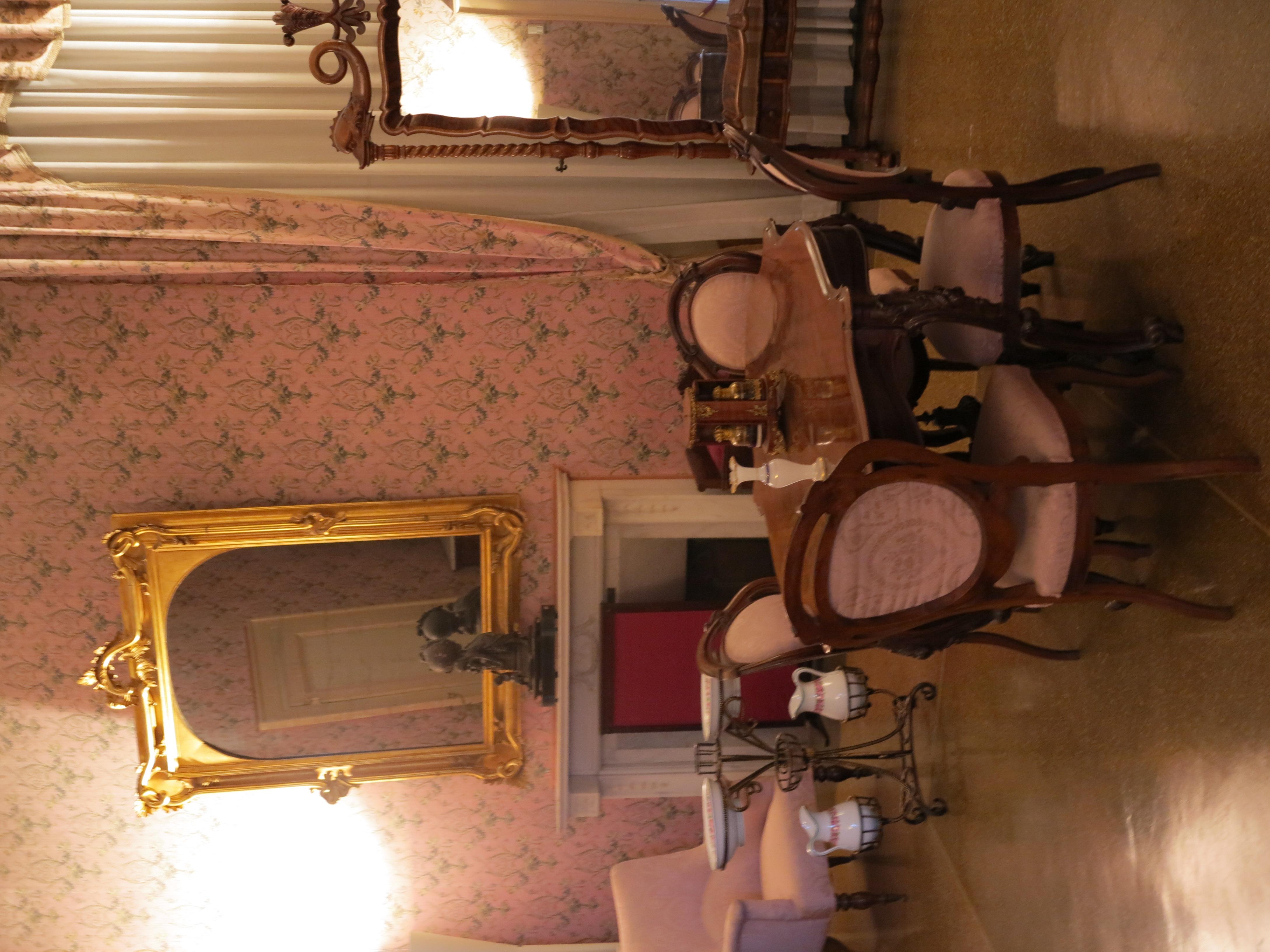 File camera da letto di rosa vercellana 4 jpg wikimedia for Piani di camera da letto aggiunta