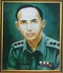 Man Bahadur Rai