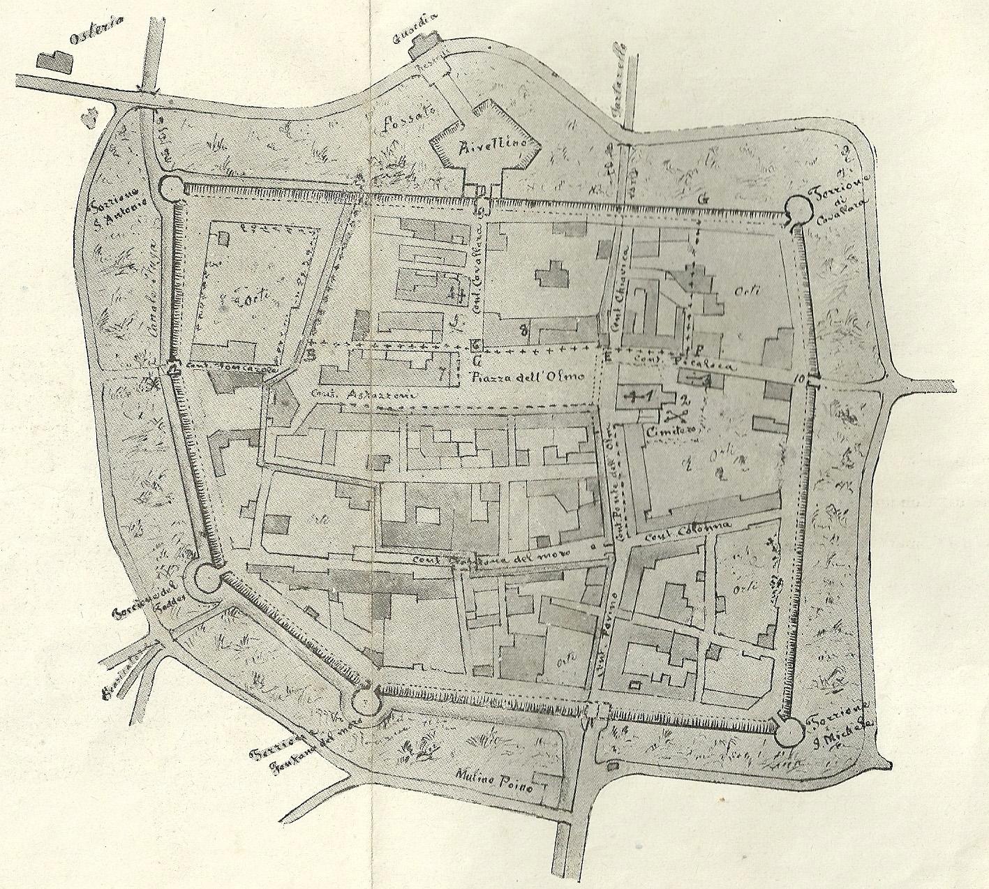 File castel goffredo wikipedia for Planimetrie di 1500 piedi quadrati