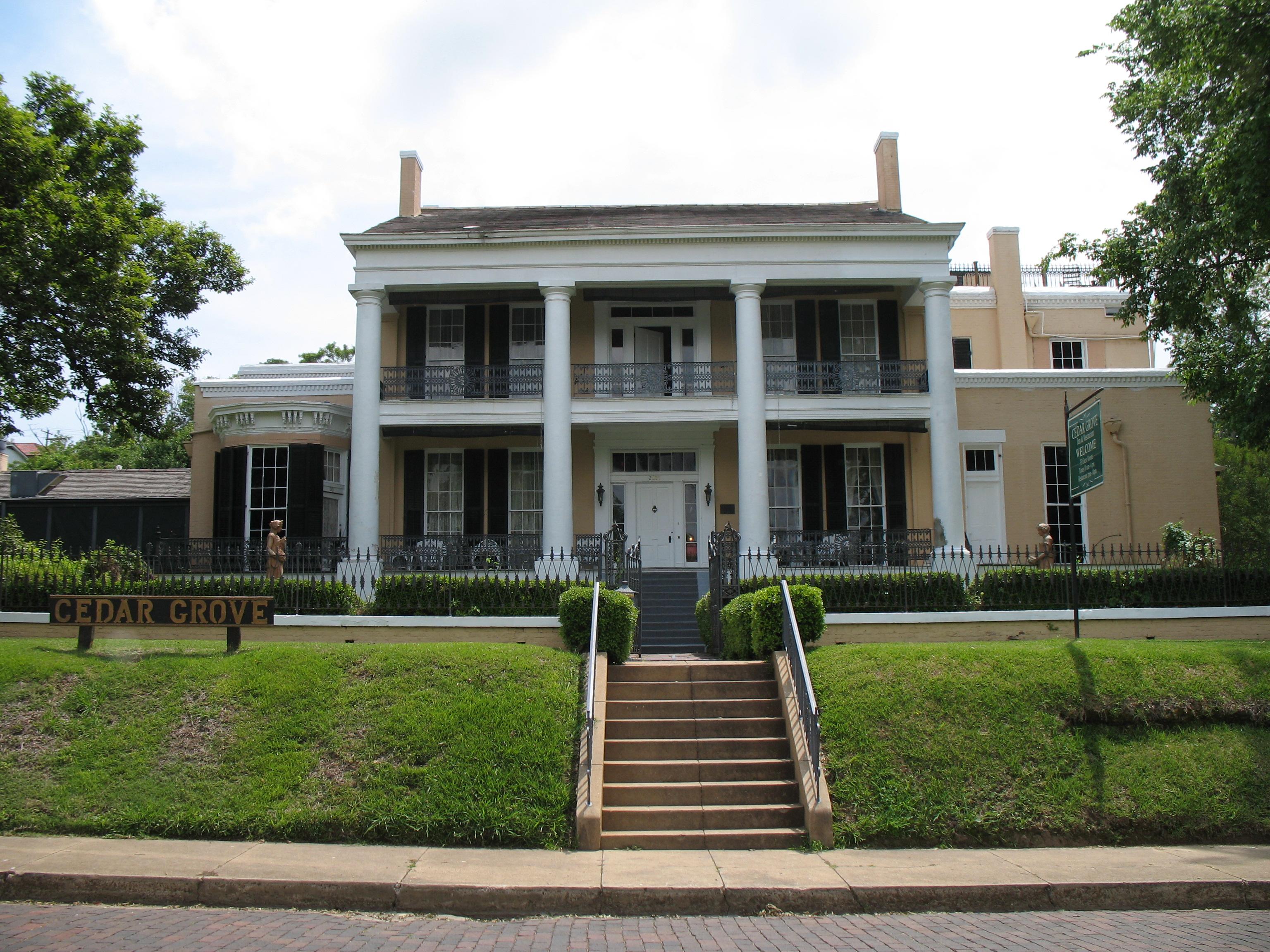 100 Free Online Dating in Vicksburg MS