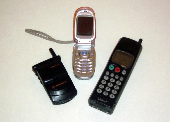 Как сделать так чтобы появился телефон фото 975