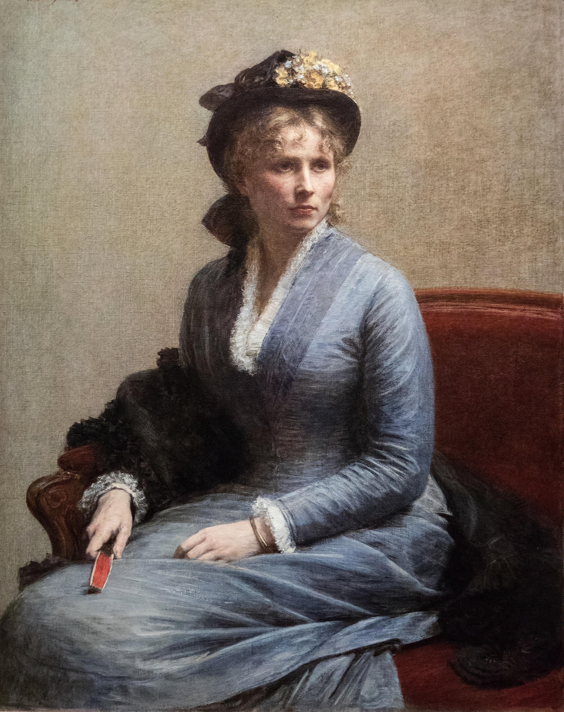 http://upload.wikimedia.org/wikipedia/commons/0/01/Charlotte_Dubourg_par_Fantin-Latour.jpg