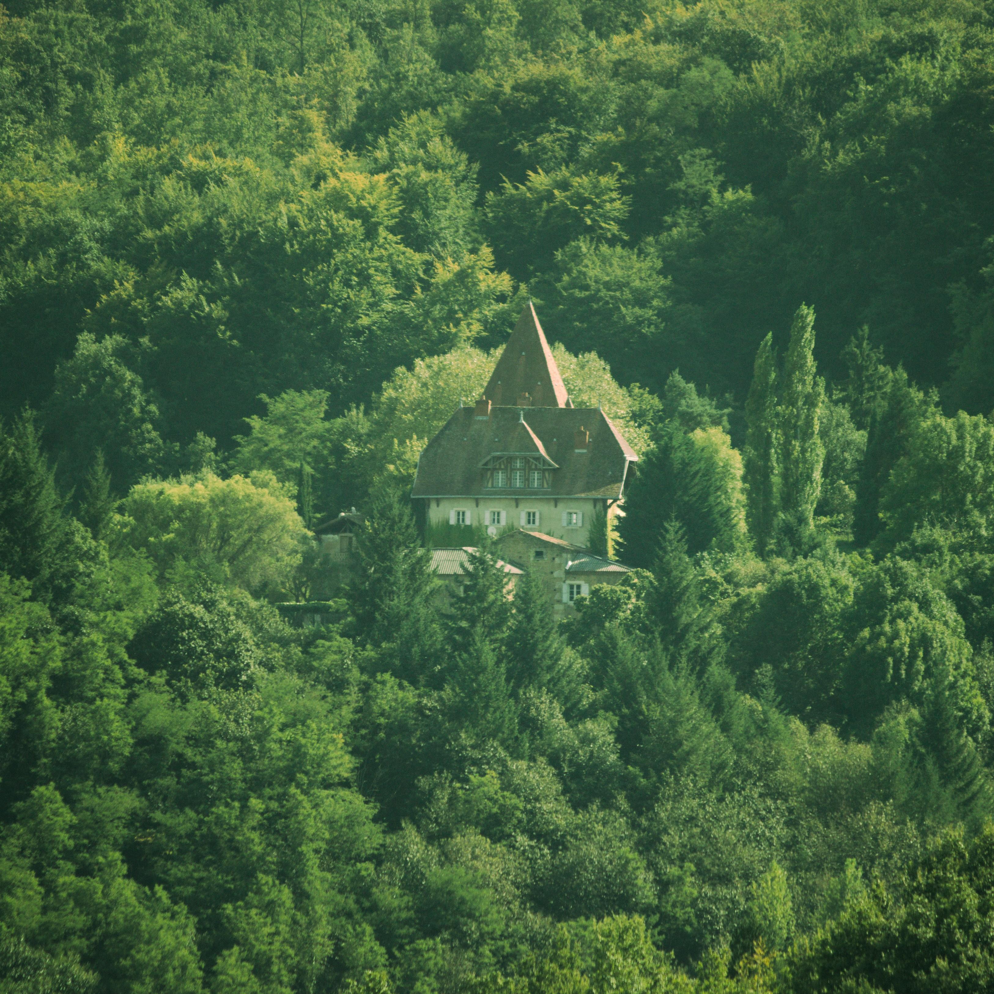 Fabas (Ariège)