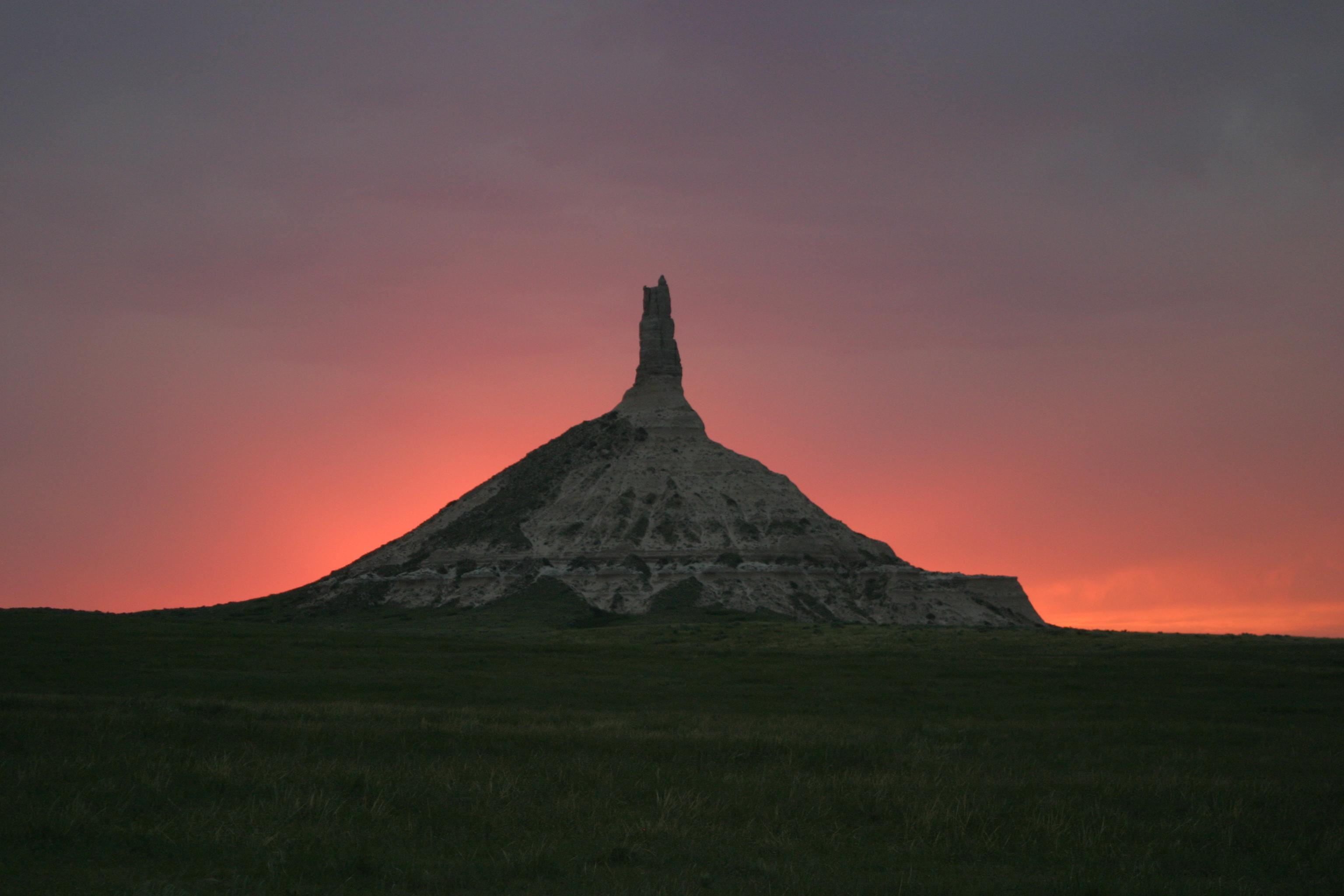 chimney rock bbw dating site The name of this particular region is called chaco canyon and i will be sharing some information about a site called chimney rock that is located within chaco canyon chimney rock is.