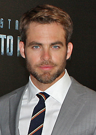 chris pine 2016chris pine gif, chris pine 2016, chris pine tumblr, chris pine 2017, chris pine height, chris pine vk, chris pine photoshoot, chris pine films, chris pine gif hunt, chris pine wife, chris pine wdw, chris pine wiki, chris pine sing, chris pine кинопоиск, chris pine imdb, chris pine tom hardy, chris pine news, chris pine instagram, chris pine and gal gadot, chris pine late late show
