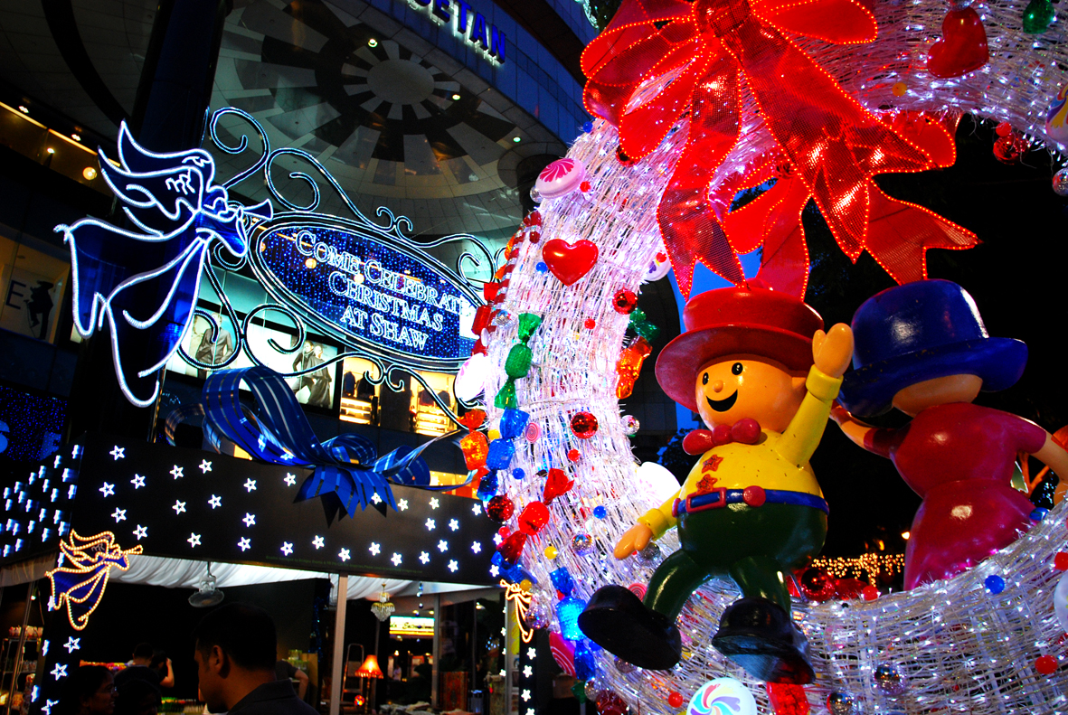 File:Christmas in the City, Singapore (3086360209).jpg - Wikimedia ...