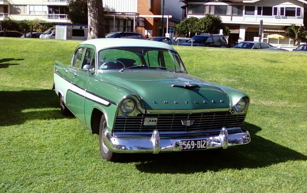 Antique Classic Car Insurance Companies
