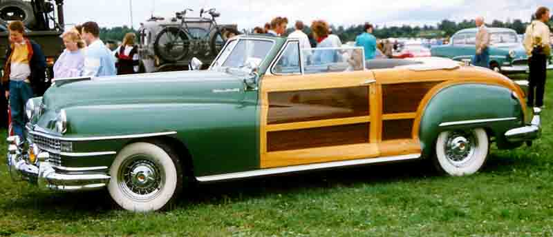 File Chrysler Town Country Convertible 1948 Jpg