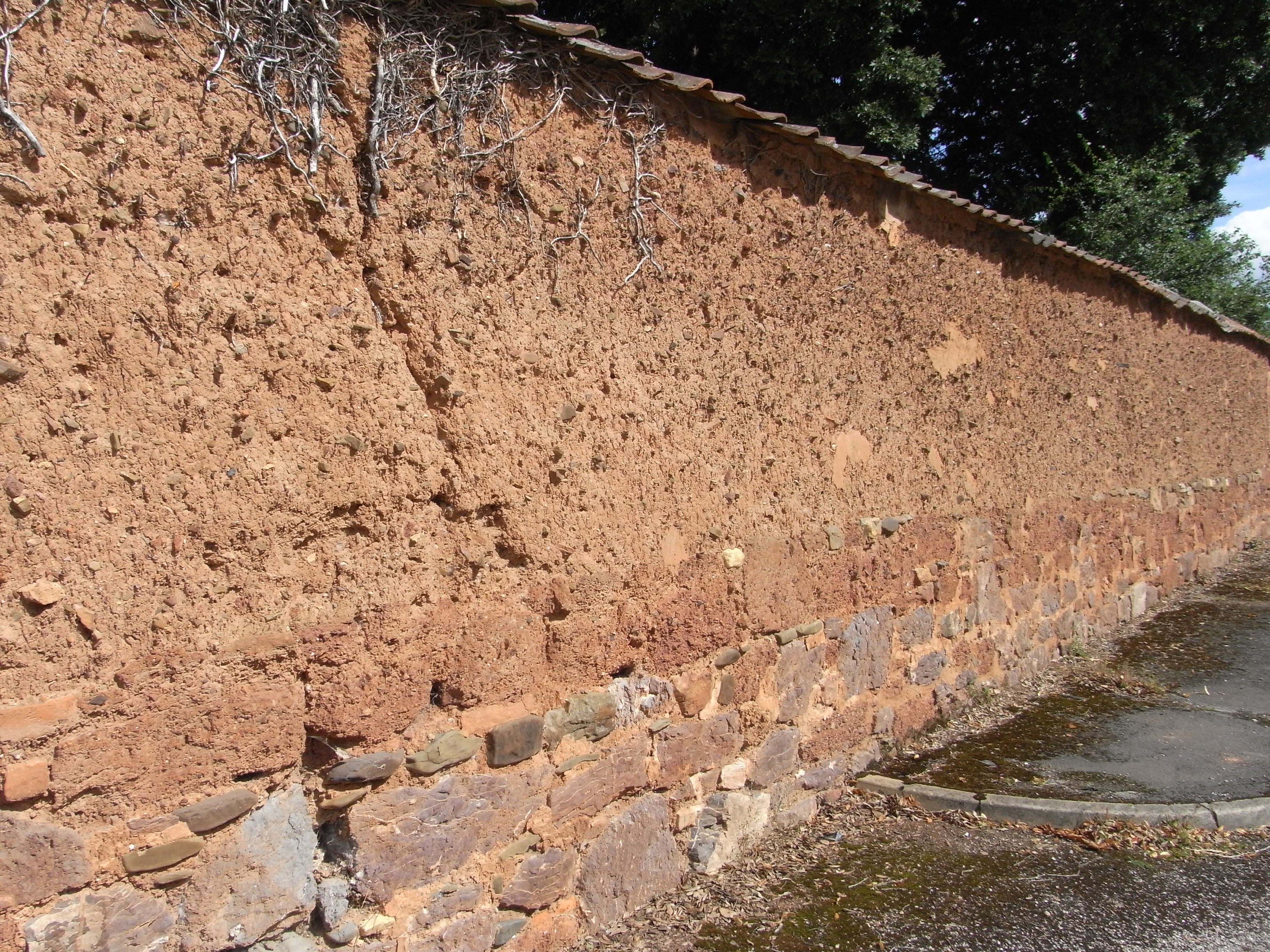 Image result for cob building material