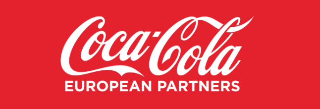 Image result for coca cola european partners