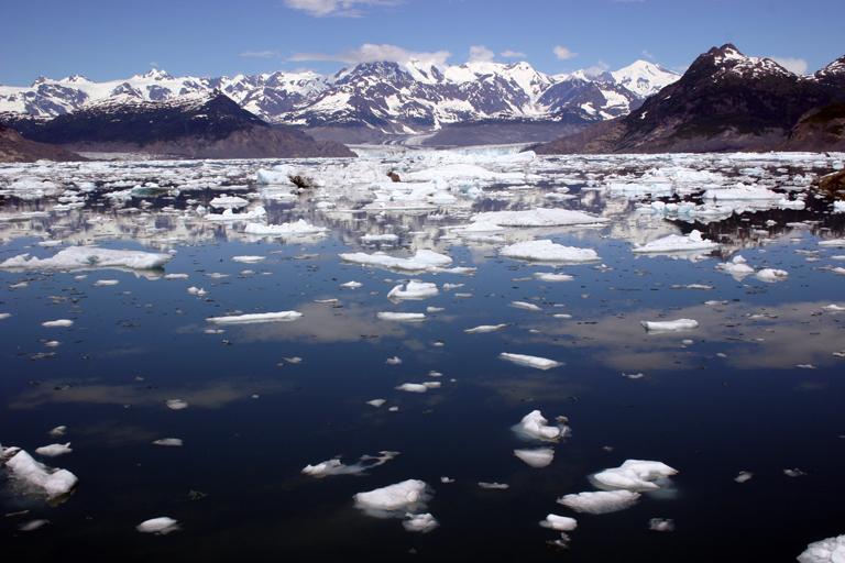 File:Columbia Glacier.jpg