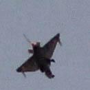 Convair F-106 Delta Dart IMG 3483 (5424353905).jpg