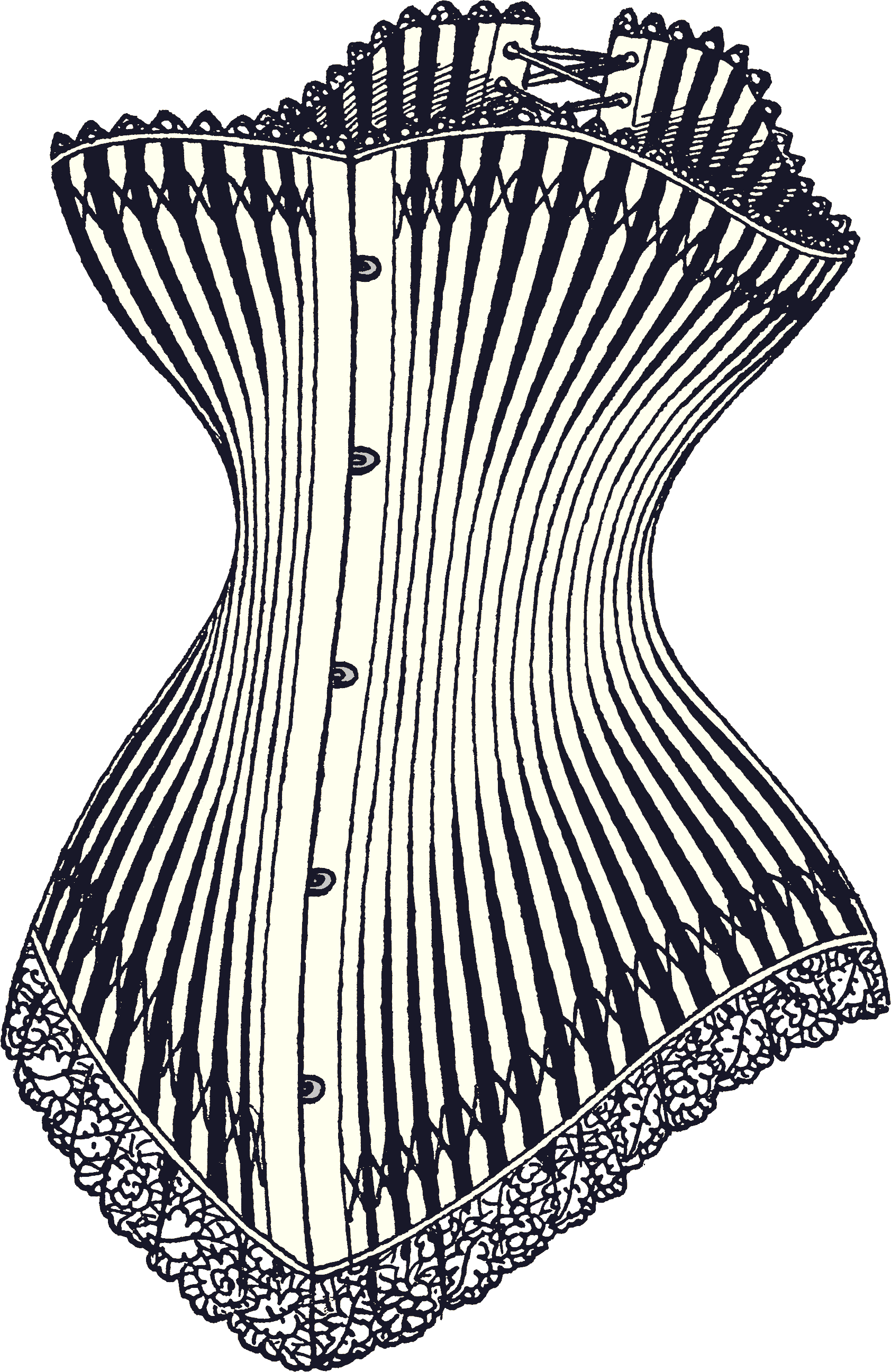 http://upload.wikimedia.org/wikipedia/commons/0/01/Corset1878taille46_300gram.png