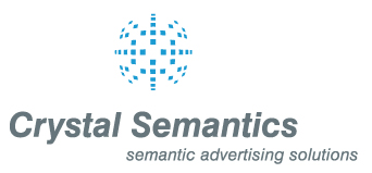 Crystal Semantics