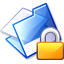 Crystal folder locked.png