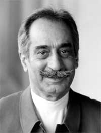 Dariush Forouhar photo.jpg