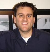David Nelson (gamer)