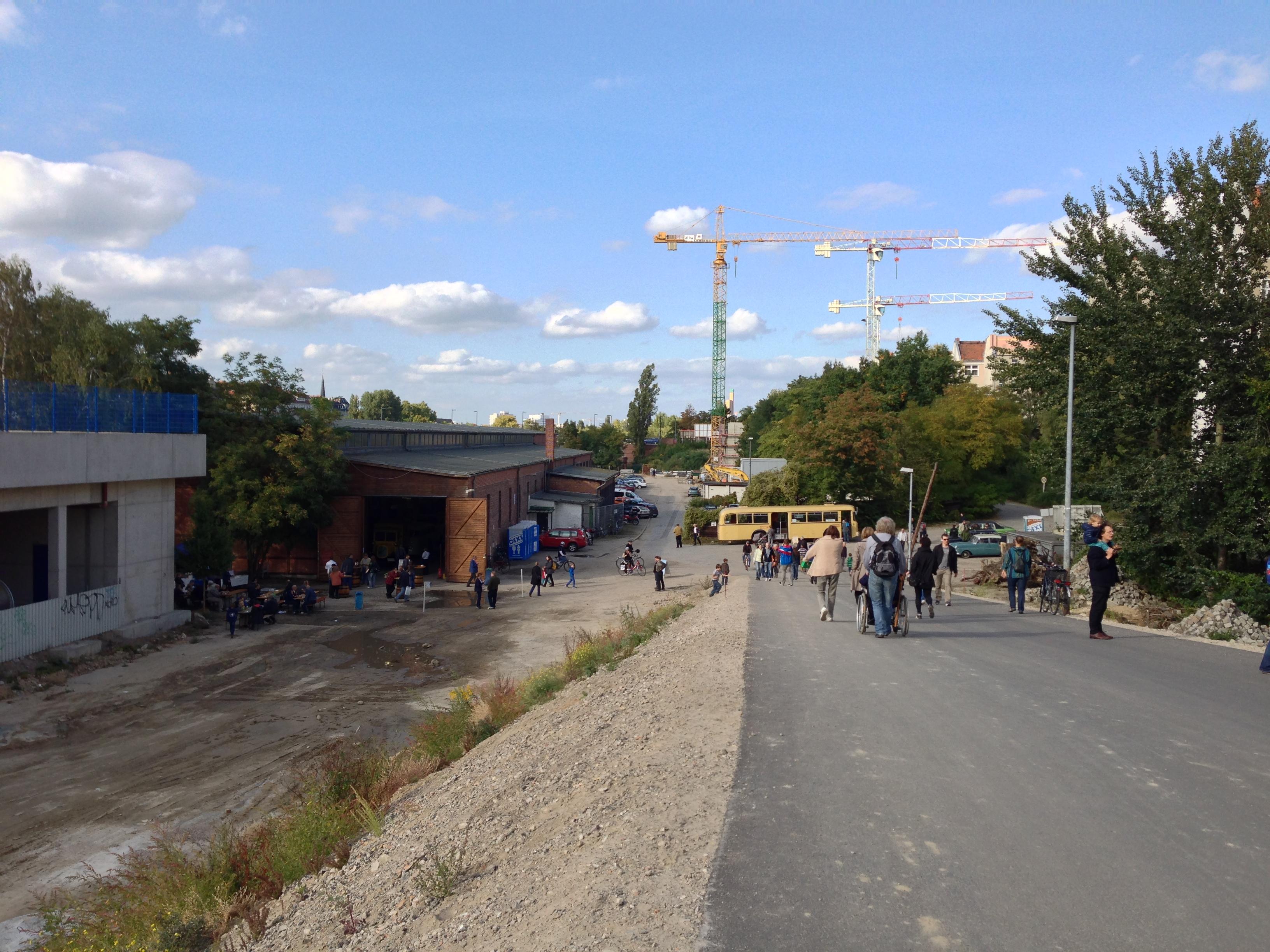 File depot des deutschen technikmuseums berlin 8043317048 for Depot 2 berlin