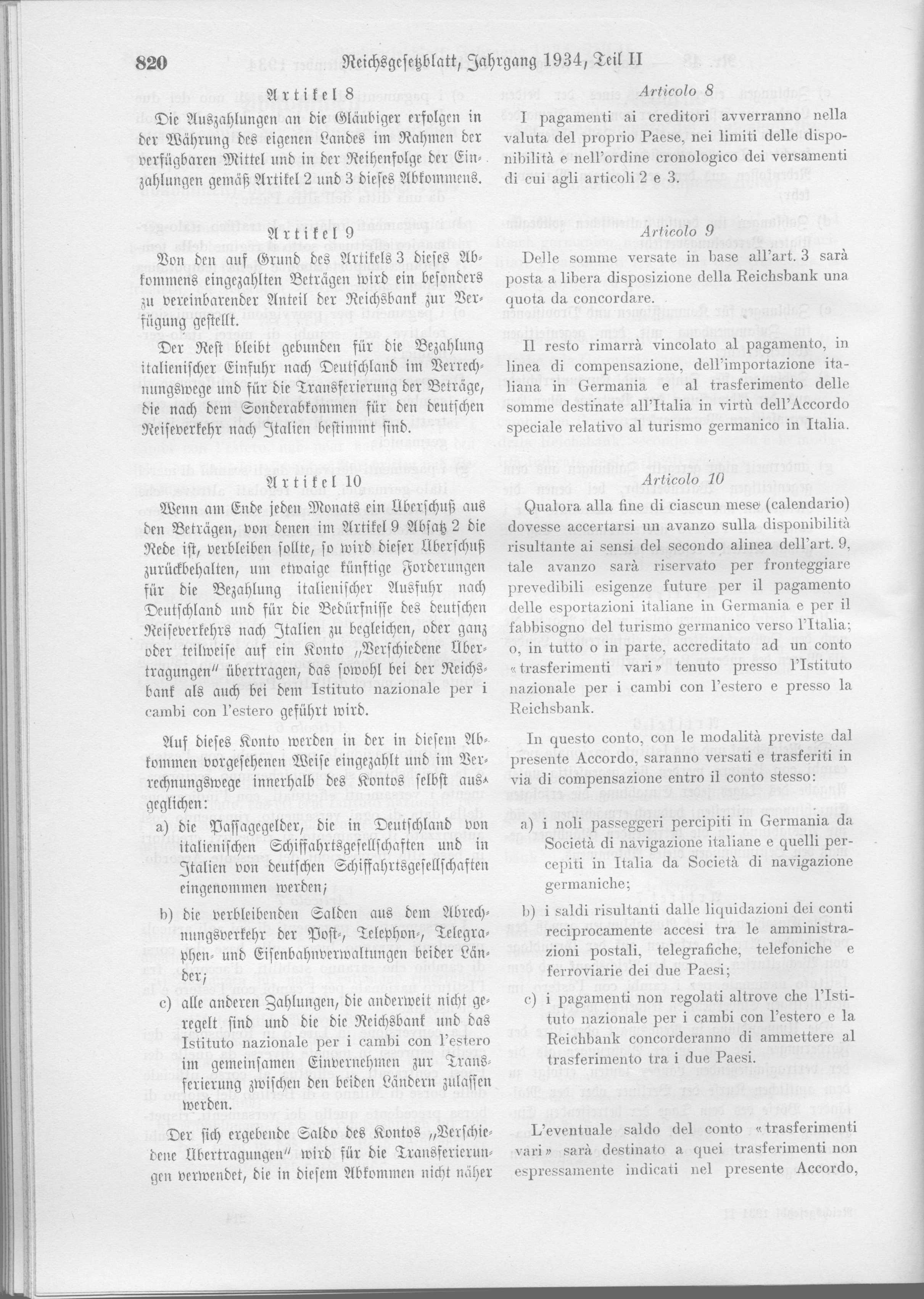 Filedeutsches Reichsgesetzblatt 34t2 048 0820jpg
