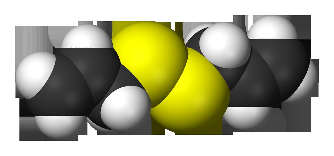hogyan lehet lefogyni hidrogén-peroxiddal reaction