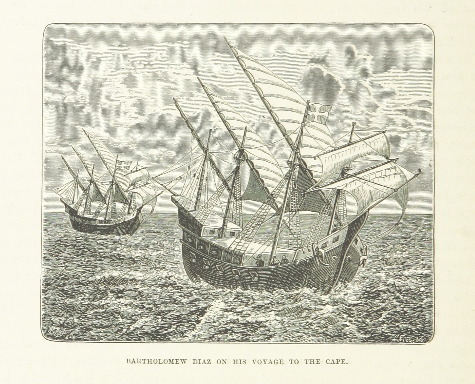 external image Diaz_on_his_voyage_to_the_cape.jpg