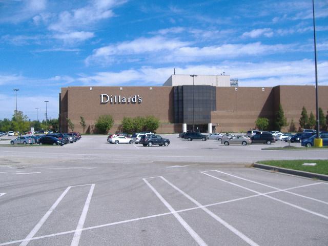 Jeff Wyler Kia >> Eastgate Mall Cincinnati, Check Out Eastgate Mall Cincinnati : cnTRAVEL