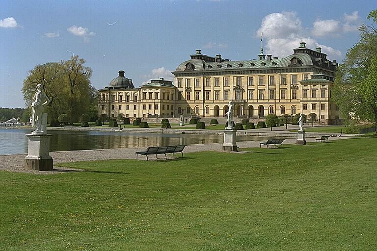 Drottningholm_-_KMB_-_16000300021274.jpg