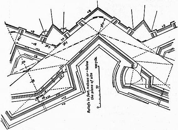 EB1911 Fortifications - Fig. 25.jpg