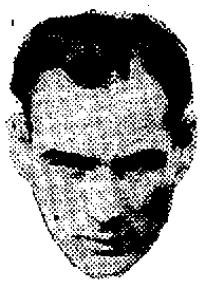 Eddie Kushner