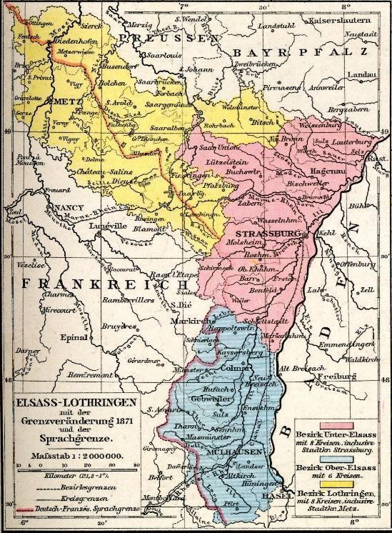 Fichier:Elsass-Lothringen 1871.jpg — Wikipédia