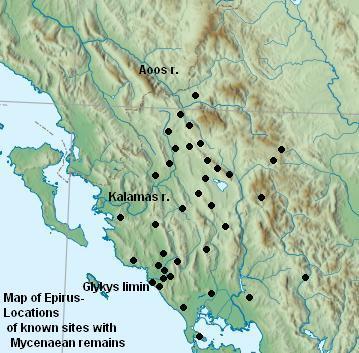 https://upload.wikimedia.org/wikipedia/commons/0/01/EpirusMycynaen.jpg