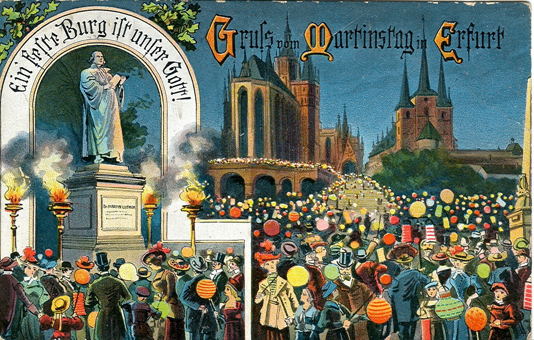 http://upload.wikimedia.org/wikipedia/commons/0/01/Erfurt_-_Martinstag.jpg