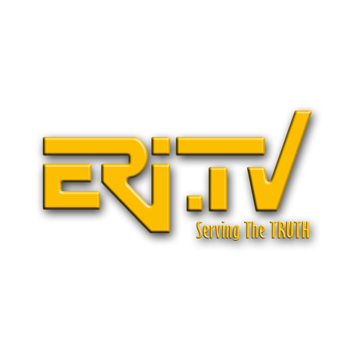 Eri-TV - Wikipedia