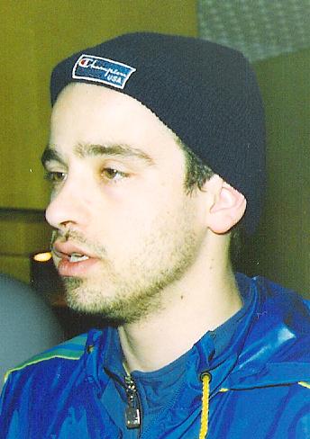 http://upload.wikimedia.org/wikipedia/commons/0/01/Eros_Ramazzotti_(early_1990s).jpg