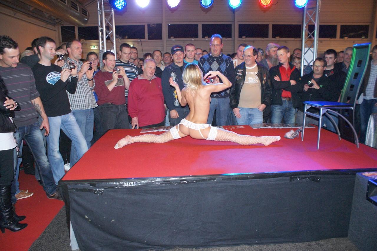 Erotik Straubing