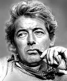 Félix Leclerc-(portrait).jpg