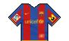 FCBarcelona 07-08 Home Kit-Top.jpg