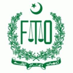 Federal Tax Ombudsman (Pakistan)