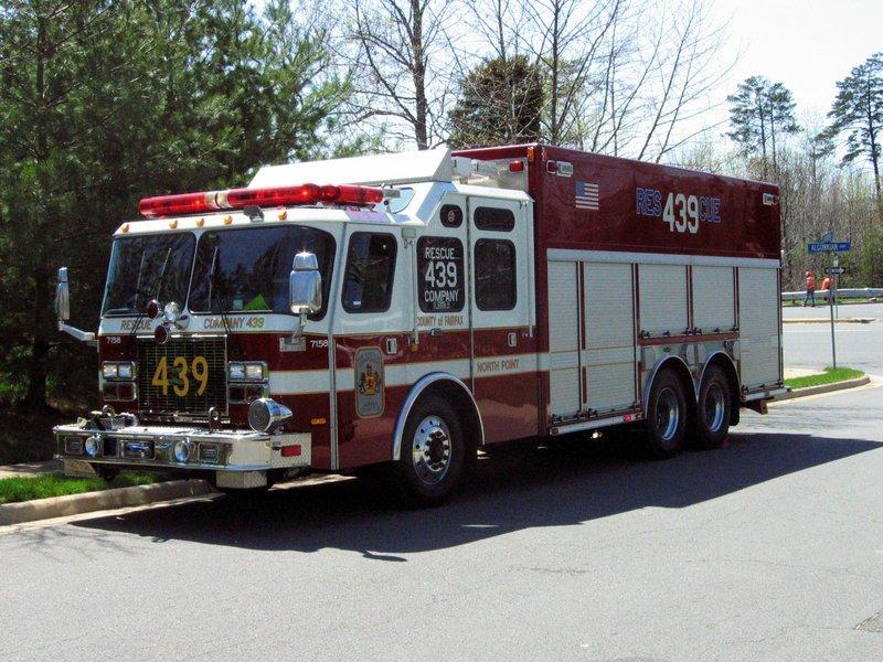 El post nº 1000 gana! - Página 19 Fairfax_County_Rescue_439