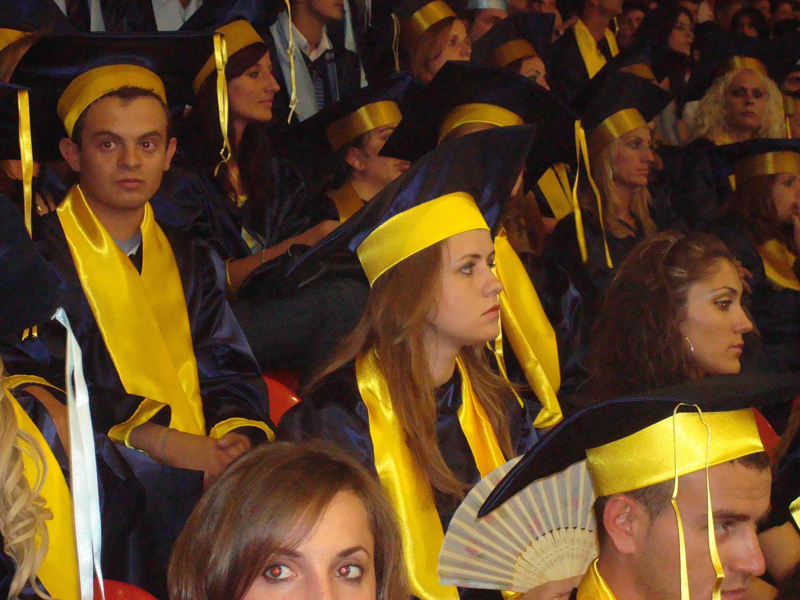 premier education optimal resume 100 premier education group