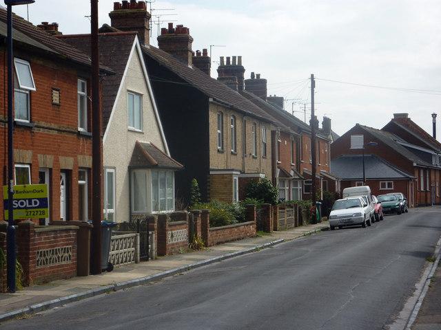 File:Falcon Street, Walton - geograph.org.uk - 1443346.jpg