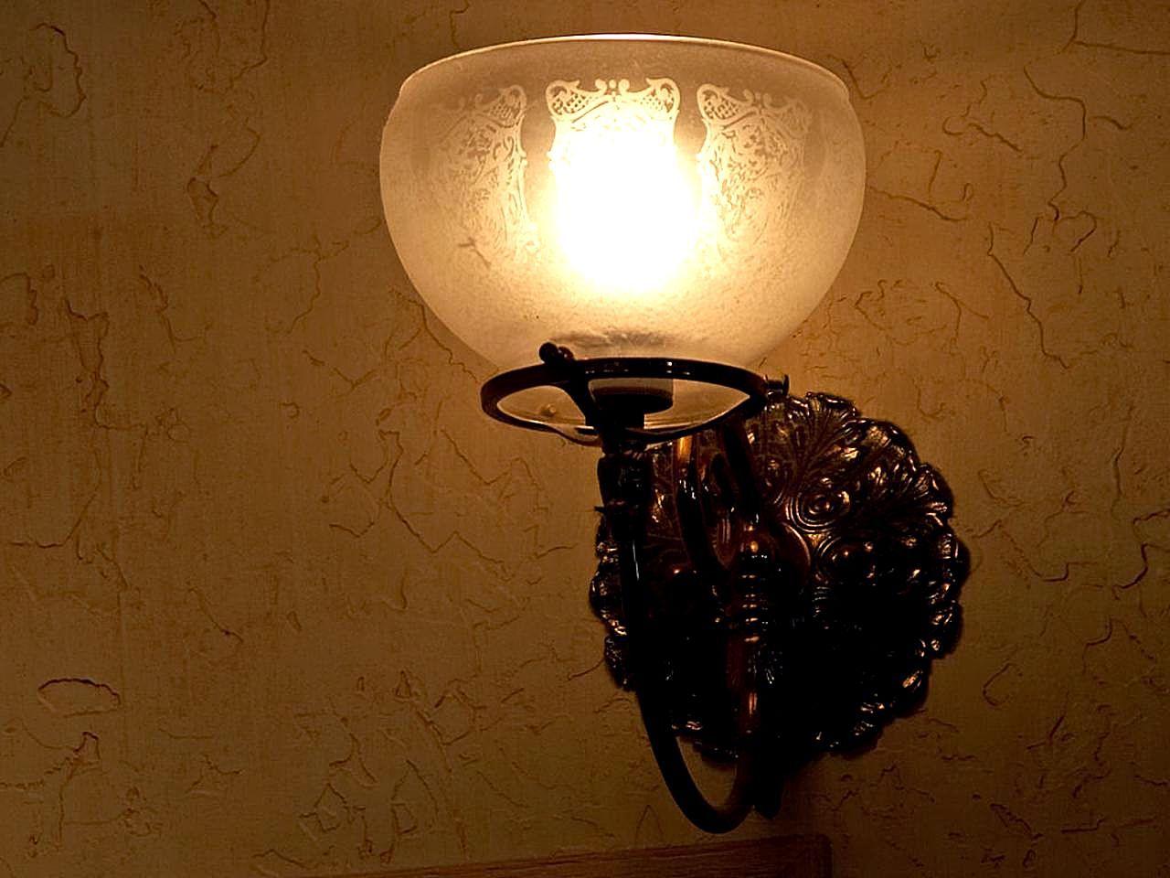 filefancy wall lampjpg