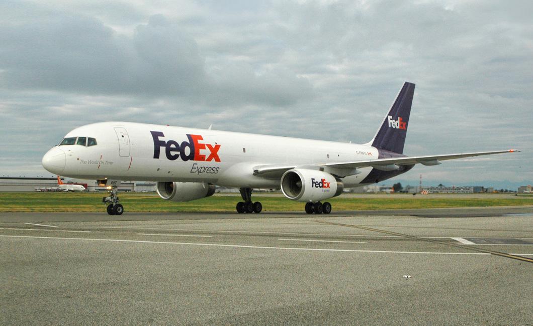 Image Result For Fedex