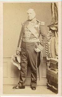 Ferdinand Hamelin-Léon Cremière.jpg