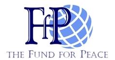 File:FfP Wikipedia Picture.jpg